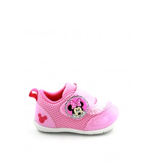 Mickey Slip On MK01-015