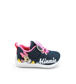 Mickey Slip On MK03-046