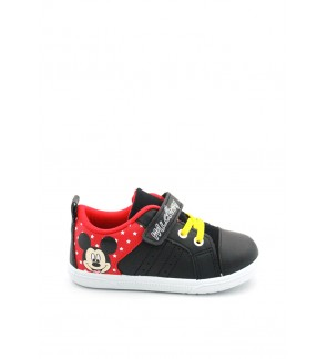 Mickey Slip On MK02-038