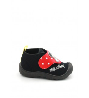 Mickey Slip On MK01-016