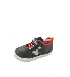 Mickey Slip On MK02-029