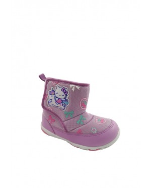 Hello Kitty Boot Cut HK13-001