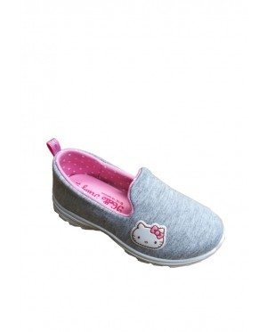 Hello Kitty Slip On HK23-003