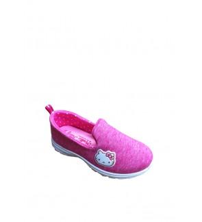 Hello Kitty Slip On HK23-003