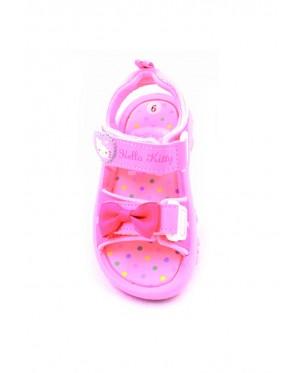 Hello Kitty Sandal HK73-002
