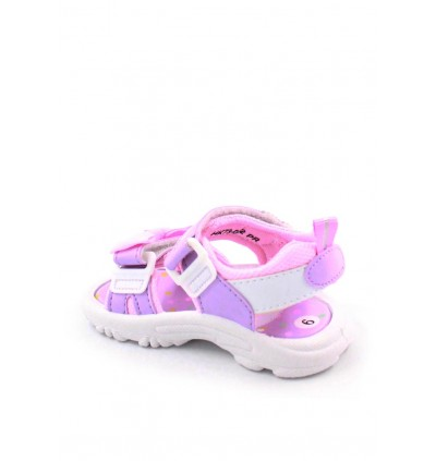 Hello Kitty Sandal HK73-002