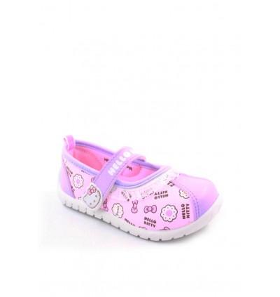 Hello Kitty Dress HK53-006