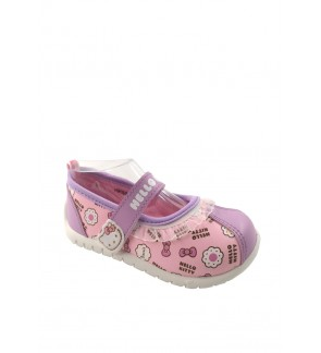 Hello Kitty Sandal HK53-006