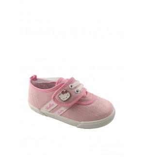Hello Kitty Sandal HK03-003