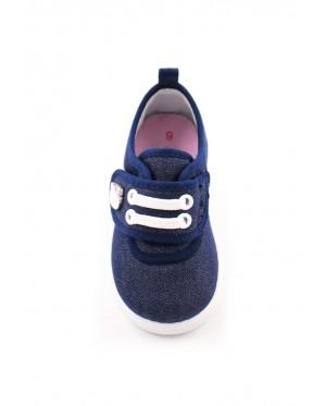 Pallas x Hello Kitty Casual Shoes HK03-003