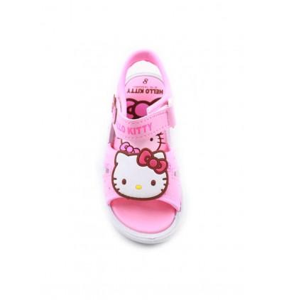 Hello Kitty Sandal HK73-003