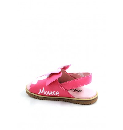 Mickey Sandal MK61-011