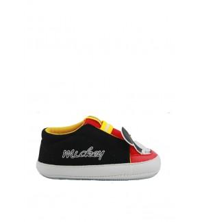 Mickey Slip On MK01-011