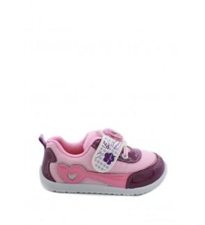 Mickey Sporty MK03-044 Pink