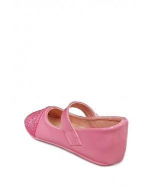 MIKOKO Toddler KK51-003 Pink