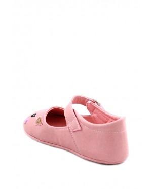 MIKOKO Toddler KK51-004 Pink