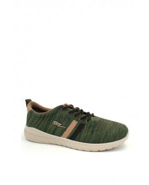 Pallas Jazz Lo Cut Shoe Lace 407-0326