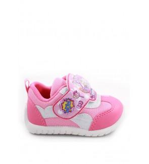 Hello Kitty Sporty HK03-013
