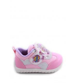 Hello Kitty Sporty HK03-013 Pink