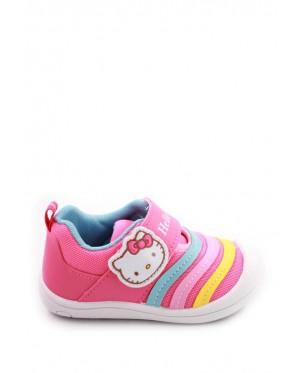 Hello Kitty Sporty HK01-008