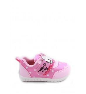 Hello Kitty Casual HK03-008