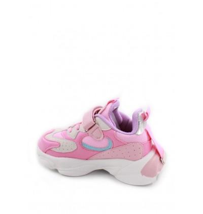 Hello Kitty Sneakers HK23-010
