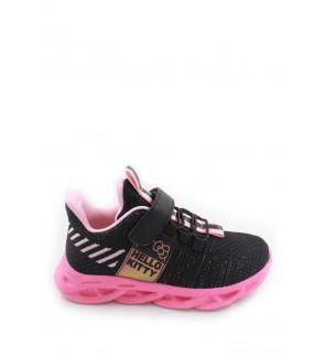 Hello Kitty Sport HK24-006