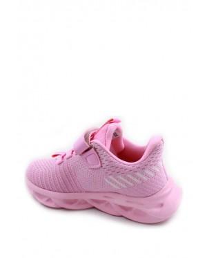 Hello Kitty Sport HK24-006 Pink