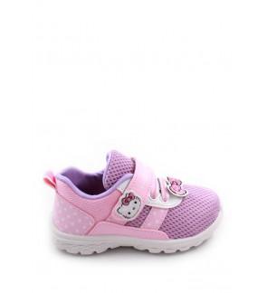 Hello Kitty Casual HK23-011