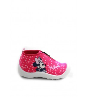 Mickey Slip On MK01-018