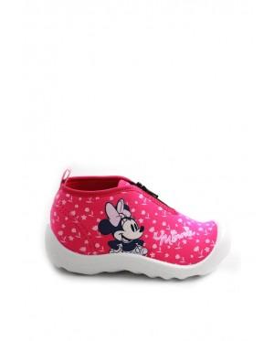 Mickey Slip On MK01-018