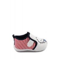 Hello Kitty Slip On HK01-009