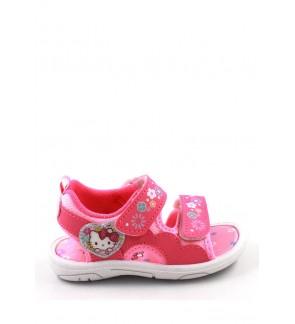 Hello Kitty Sandal HK73-006