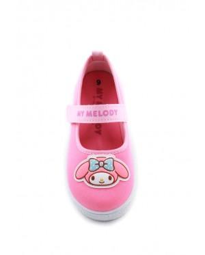 Hello Kitty Canvas HK03-015