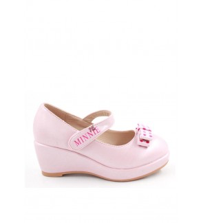 Minnie Dress MK54-043