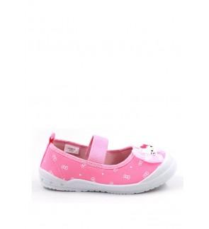 Hello Kitty Canvas HK03-005