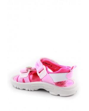 Pallas x Hello Kitty Sandal HK73-004 Pink