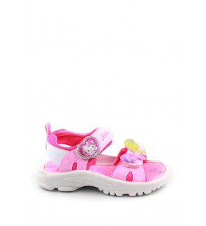Hello Kitty Sandal HK73-004