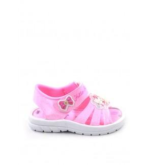 Hello Kitty Sandal HK73-005
