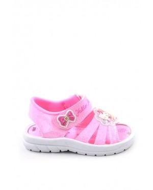Pallas x Hello Kitty Sandal HK73-005 Pink