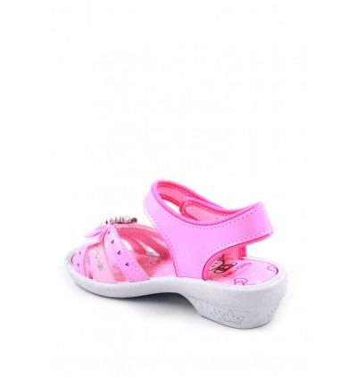 Hello Kitty Sandal HK74-001