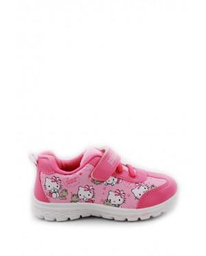 Hello Kitty Sporty HK24-003