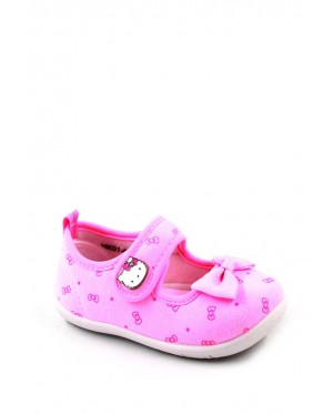 Pallas x Hello Kitty Dress HK01-003 Pink