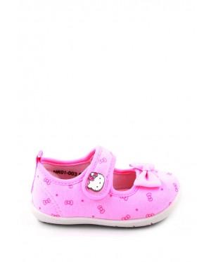 Hello Kitty Dress HK01-003